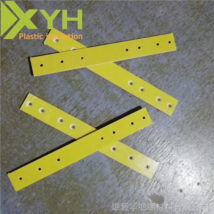 3240环氧板树脂板电工板绝缘板 支持来图加工定制