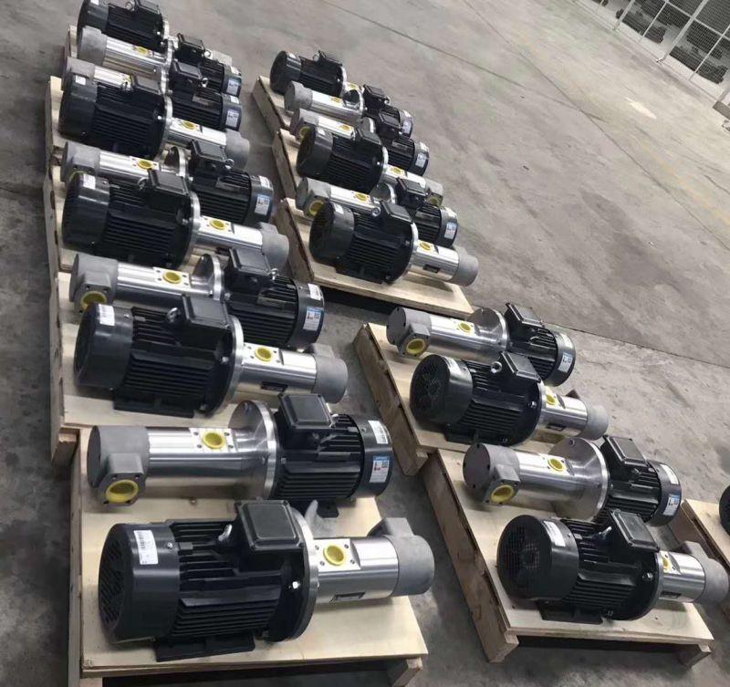 現貨供應、ZNYB型號、三螺桿泵、螺桿泵