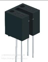 厂家原装SENSOPART 光电开关 FR23 R PS-M4祥树进口殷工快速报价