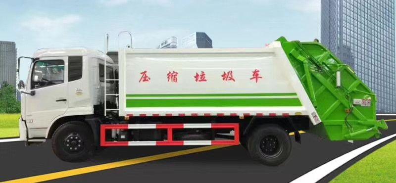http://himg.china.cn/0/5_876_1085849_800_370.jpg