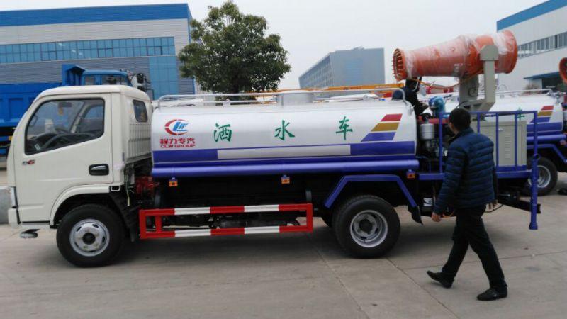 http://himg.china.cn/0/5_877_1077075_800_450.jpg