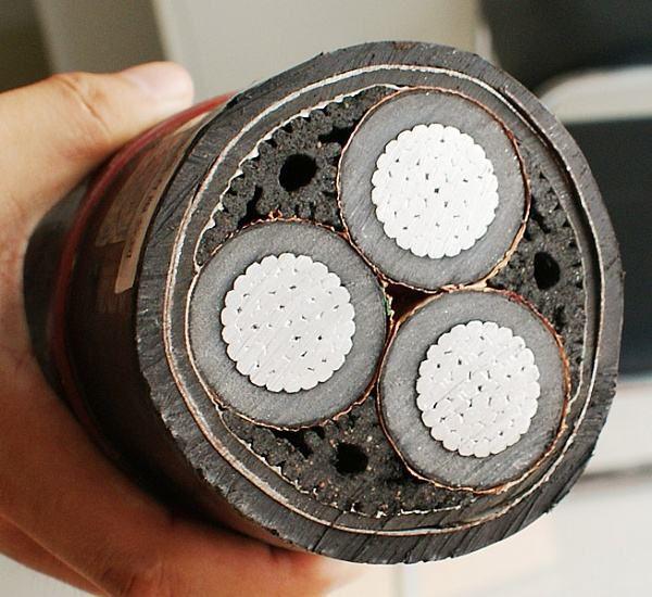 平顶山电缆回收新闻废电缆回收价格