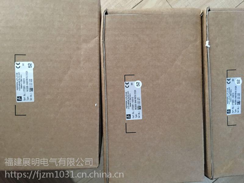 现货大量供应电抗器 XKIB59/400/6-50