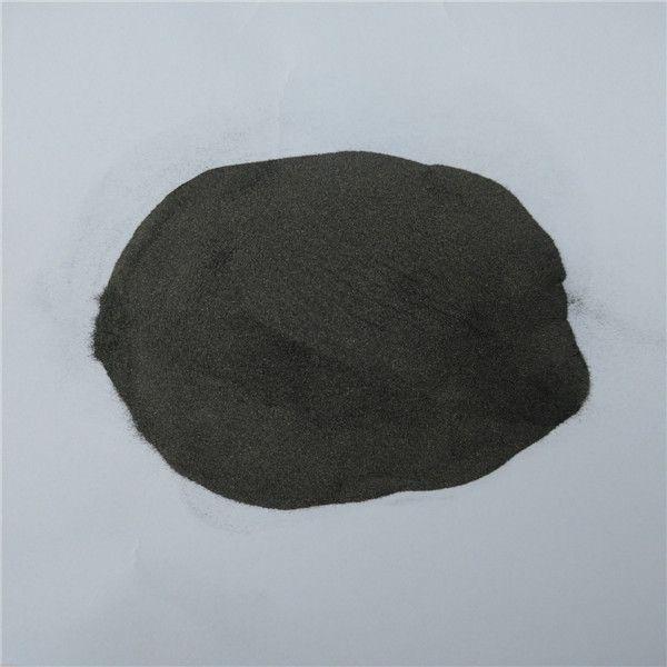 4N铋粉99.99%铋粉100目铋粉高纯铋粉