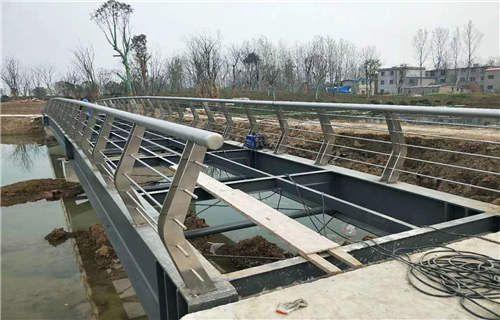 http://himg.china.cn/0/5_87_1303959_500_320.jpg