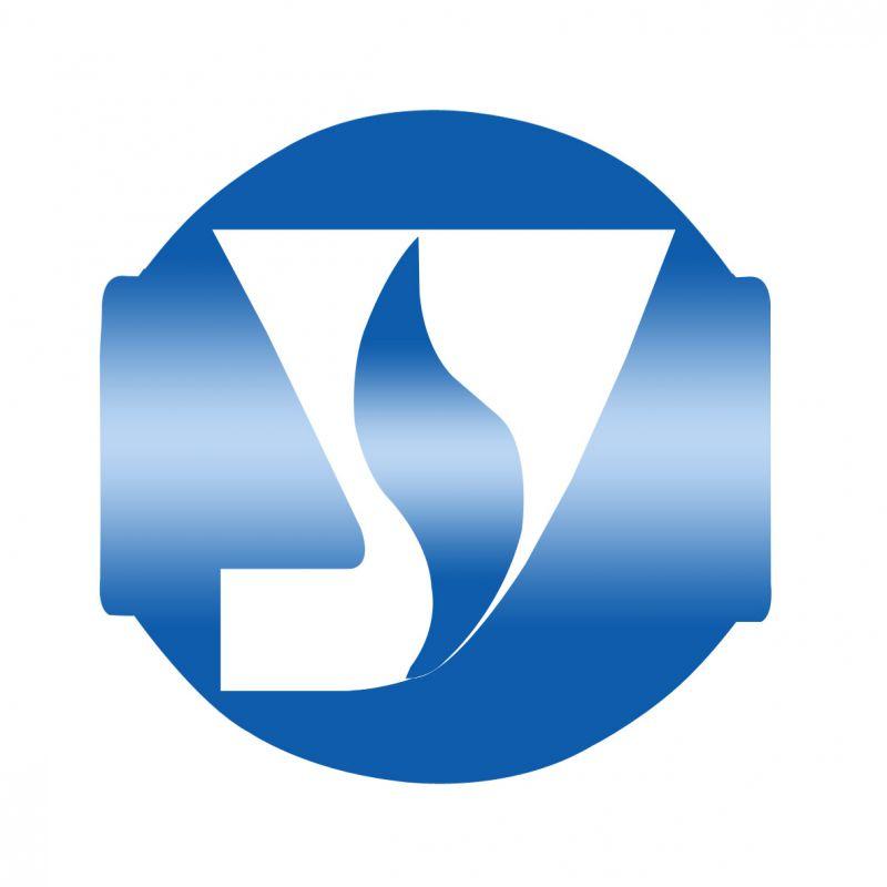 献县永顺玛钢厂/专业生产建筑钢管脚手架扣件/玛钢国标扣件