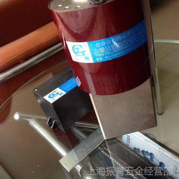 电动二通电磁阀SRA2100 电磁二通阀 工洲二通阀 良品