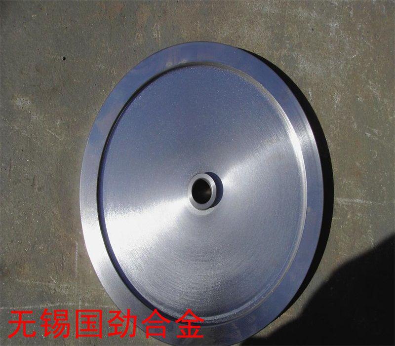 Nickel201圆钢价格行情