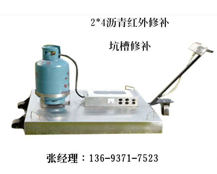 http://himg.china.cn/0/5_882_1537034_700_560.jpg