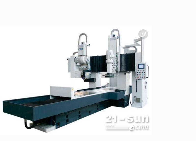 数控机床专用手持单元  电子手轮
