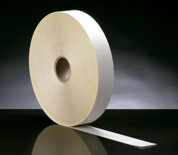 复合绝缘材料找江阴益久绝缘  厂家专业生产加工