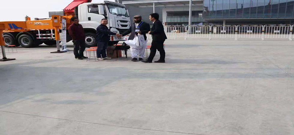 新乡市东风鑫达重工有限公司