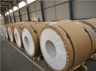 呼伦贝尔5083防滑铝板销售专业制作生产骏沅铝板铝卷