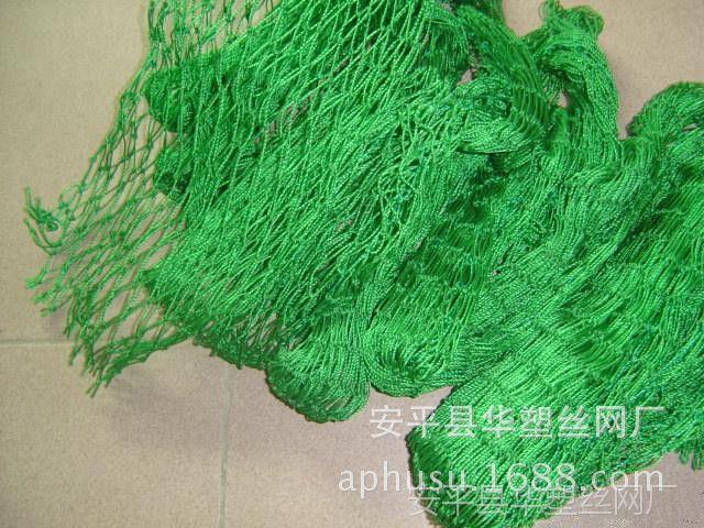 【厂家直销】养鸡网、家禽养殖网、有结绳网、无结绳网、养鸭网