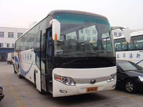 客车)台州到贵港的汽车(客车)188152大巴时刻表查询