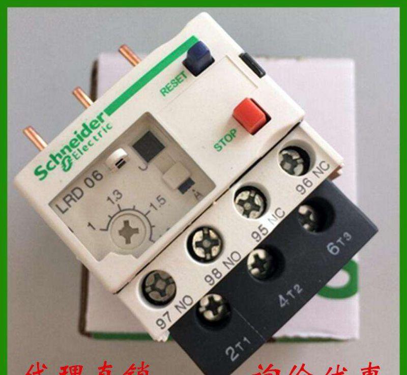 http://himg.china.cn/0/5_885_1361281_800_737.jpg