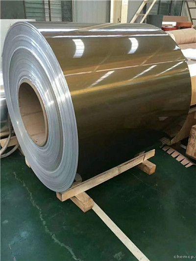 朝阳1060铝板生产厂家专业设计骏沅铝板铝卷