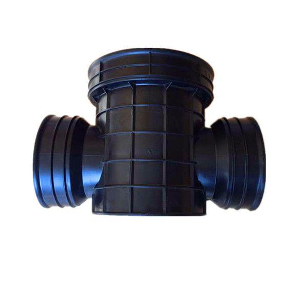 焦作价格低廉1.0公斤钢丝骨架管