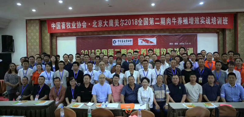 http://himg.china.cn/0/5_888_1057205_800_384.jpg