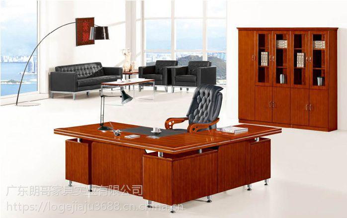 朗哥告诉你买家具一定要买这几种木材的家具!