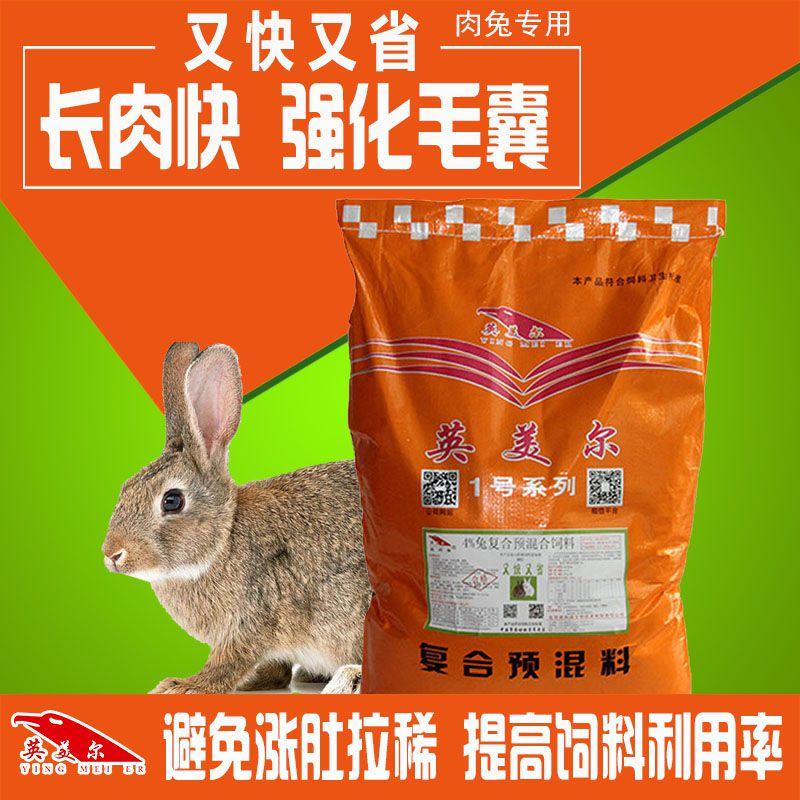 http://himg.china.cn/0/5_889_1063727_800_800.jpg