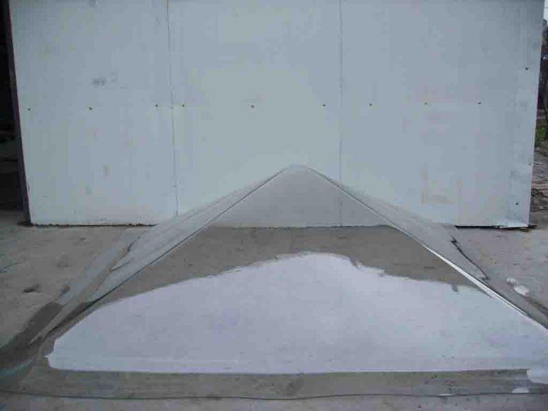 铁岭pc阳光板规格