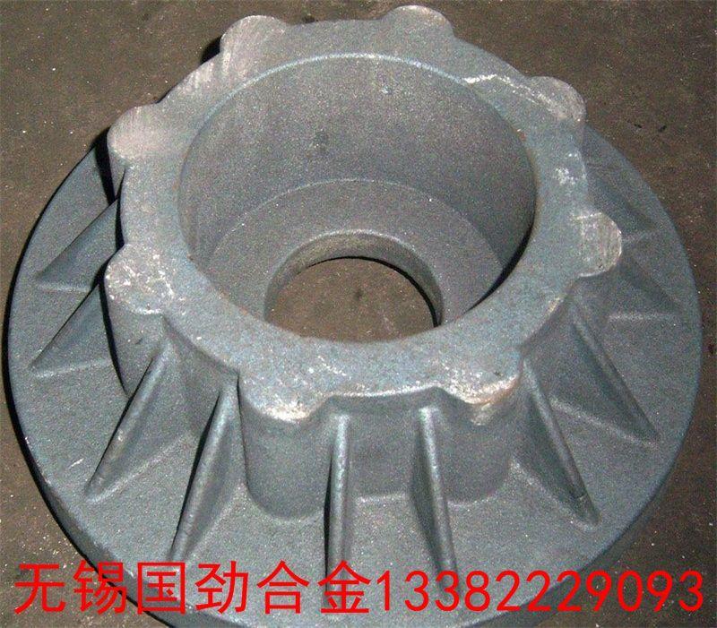 ZG40Cr25Ni20Si2铸钢板