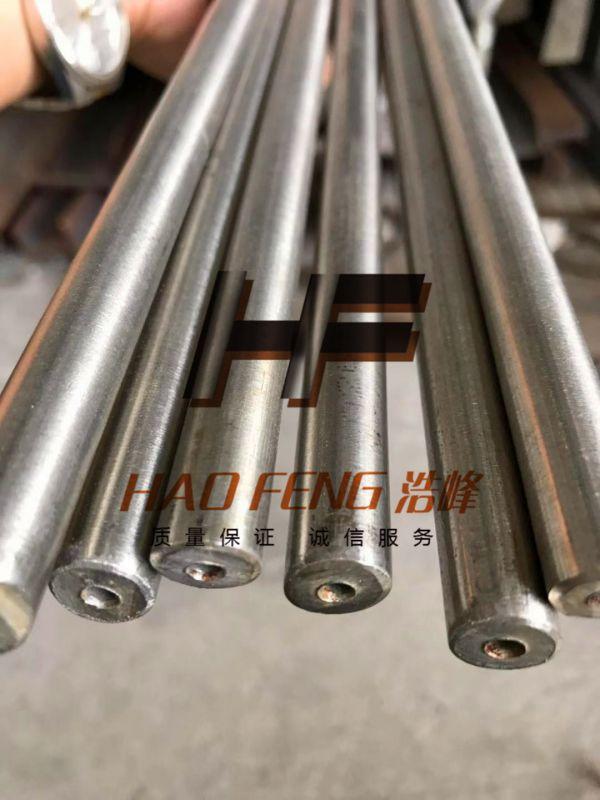 客户要求304材质定做外径28圆管