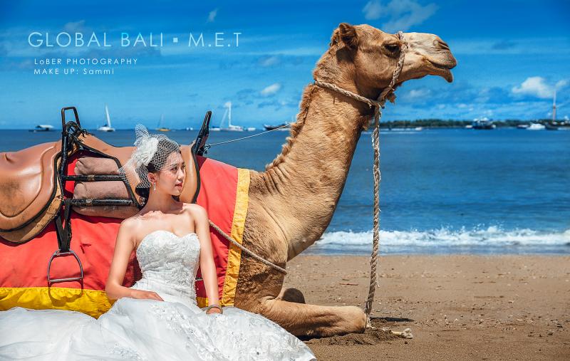长期供应巴厘岛旅拍婚纱照代拍,专业代拍团队,直营基地,婚纱代拍