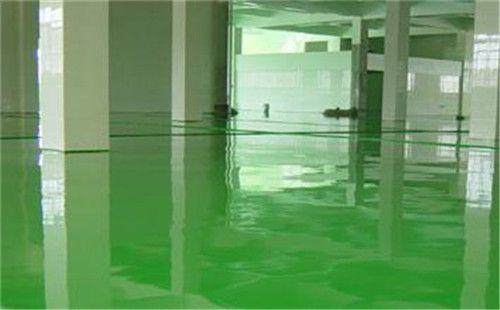 东莞望牛墩污水池防腐价格