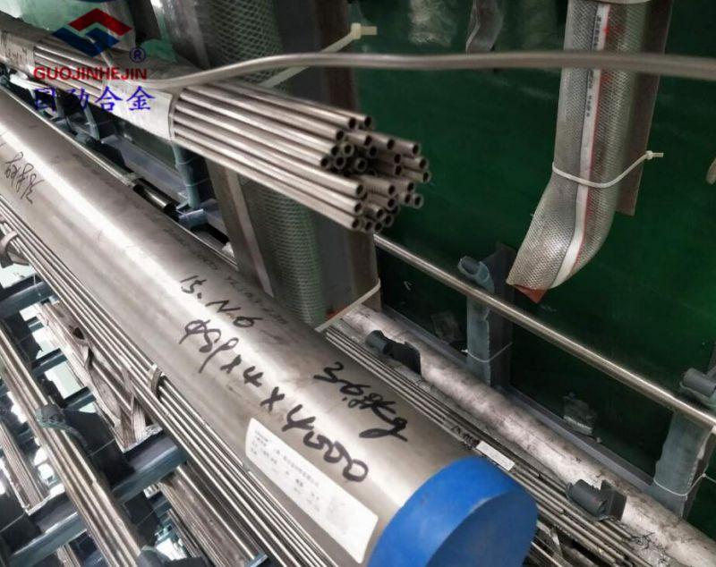 细致1Cr25Ni20Si2热轧棒材威严有个性果敢供应商