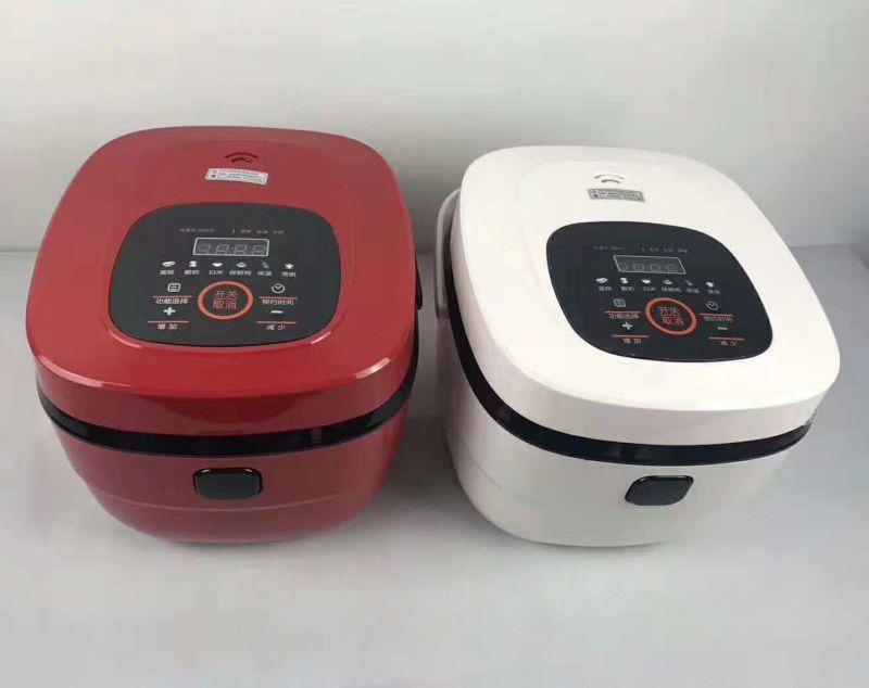 各款式电饭煲 电压力锅  5L 6L