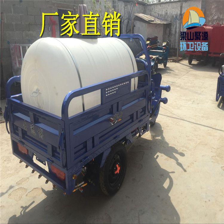 http://himg.china.cn/0/5_902_1104267_750_750.jpg