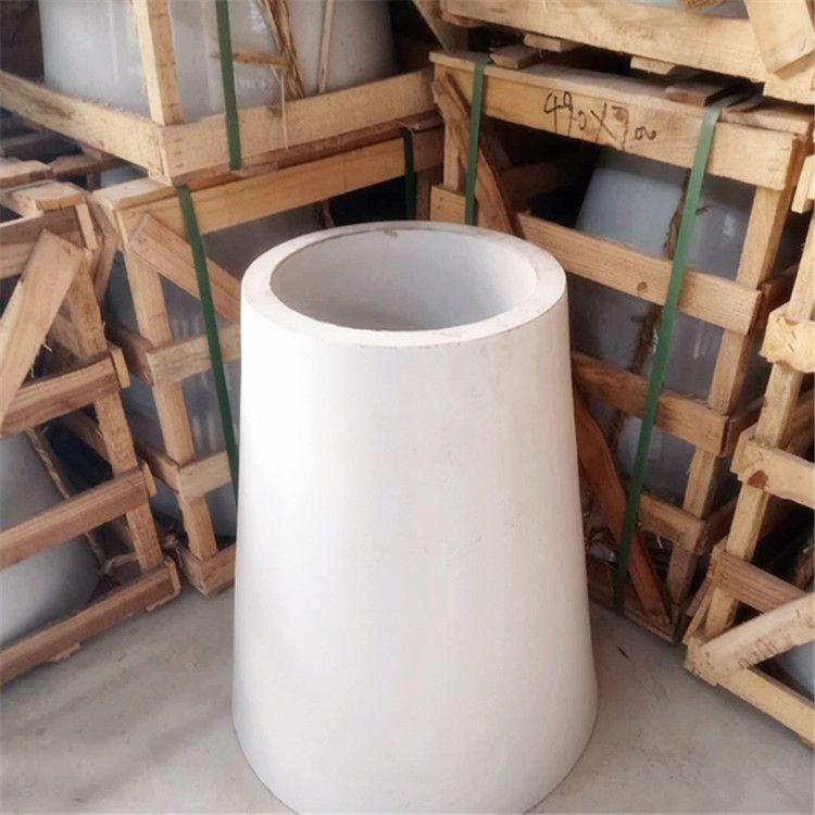 静电除尘器配件电瓷绝缘瓷瓶瓷套