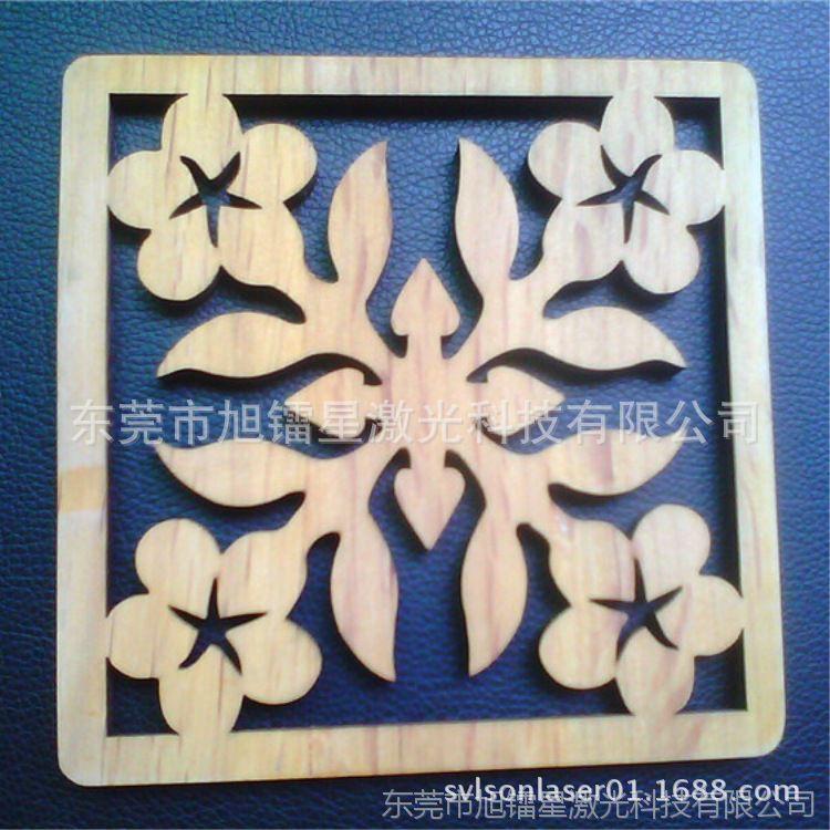 木板工艺品激光切割机1390双头激光雕刻机亚克力激光切割机厂家