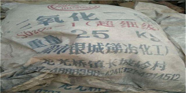 http://himg.china.cn/0/5_905_1015191_640_320.jpg