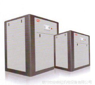 惠州代理【厂家直销】***新美国英格索兰LX系列15-37 kW空压机