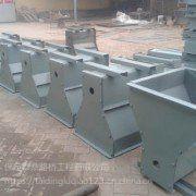 预制隔离墩钢模具使用方法介绍/预制隔离墩钢模具新款