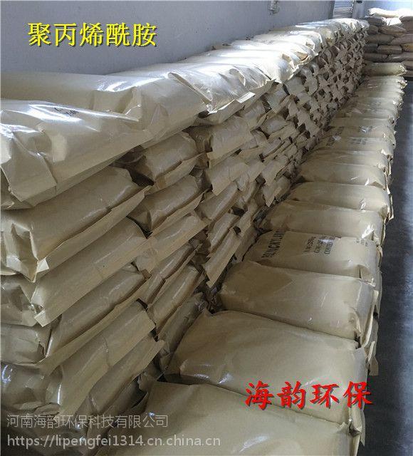 工厂聚丙烯酰胺调价信息,聚丙烯酰胺市场