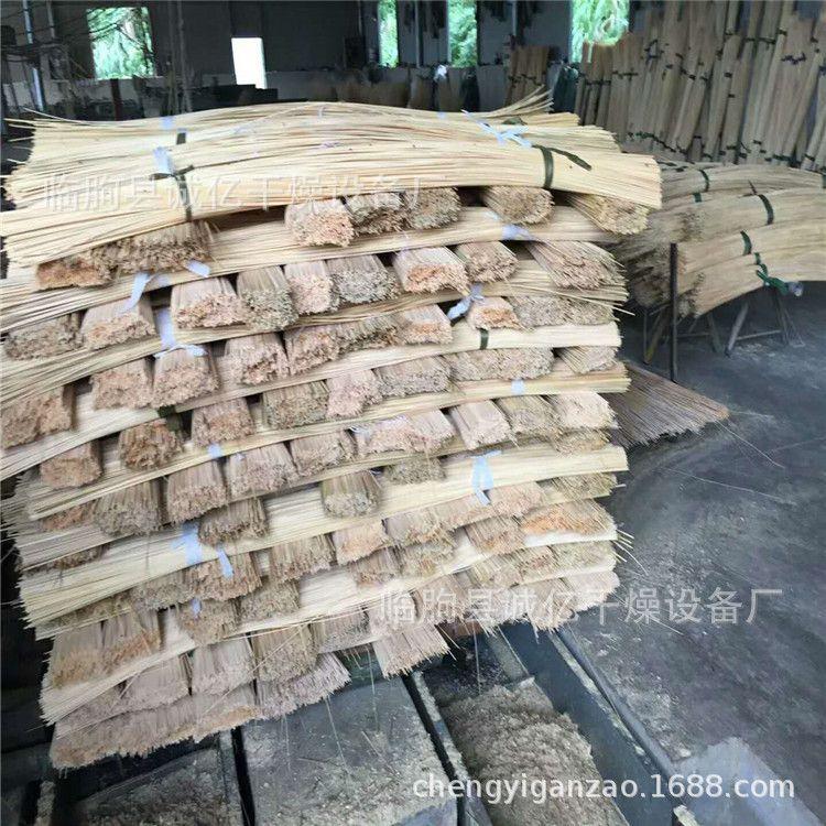 竹签烘干设备厂家直销专业定做