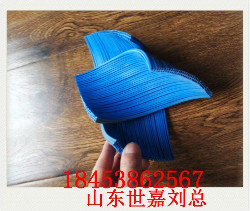 http://himg.china.cn/0/5_910_1031713_800_676.jpg