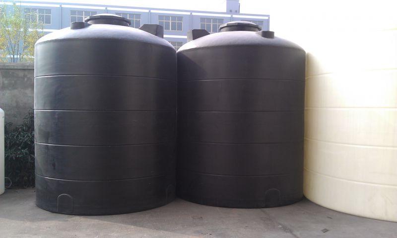 长期供应塑料水箱储罐,价格优惠