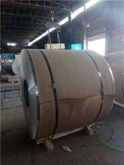 宿州1060防滑铝板价格批量生产骏沅铝板铝卷