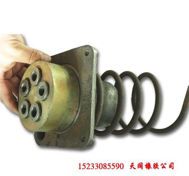 http://himg.china.cn/0/5_911_1009987_630_585.jpg