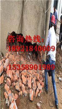 水泥烟囱人工拆除施工单位欢迎访问