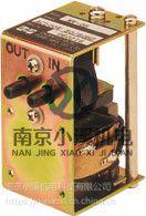 厂家直销日本EMP隔膜泵 工业泵、磁力泵、真空泵KM-5EPA 特价8折优惠