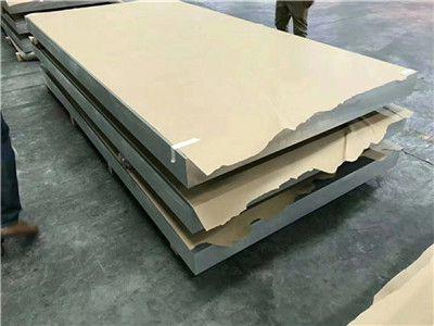 伊犁1060铝皮销售生产销售骏沅铝板铝卷