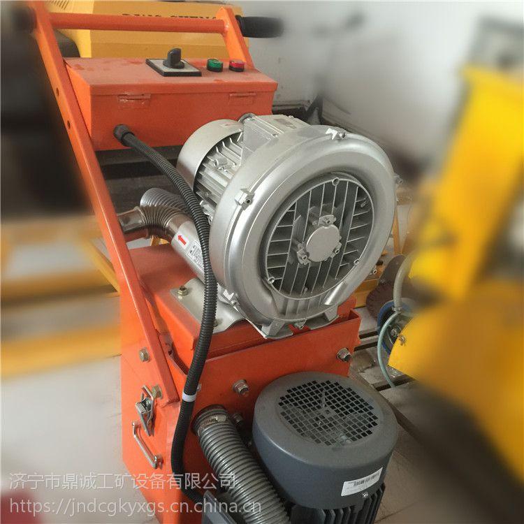 多功能地面研磨机环氧地坪打磨机鼎诚厂家直销GE380