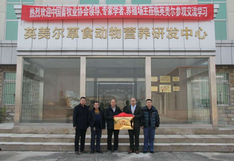 http://himg.china.cn/0/5_917_1055283_800_553.jpg