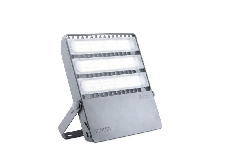 飞利浦BVP383大功率LED泛光灯